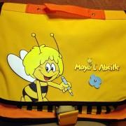 Pszczółka_Maja