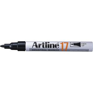 ar-017