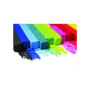 pastele-suche-toma-12-kolorów (1)