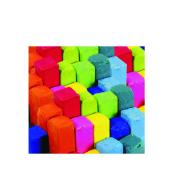 pastele-suche-toma-12-kolorów (2)