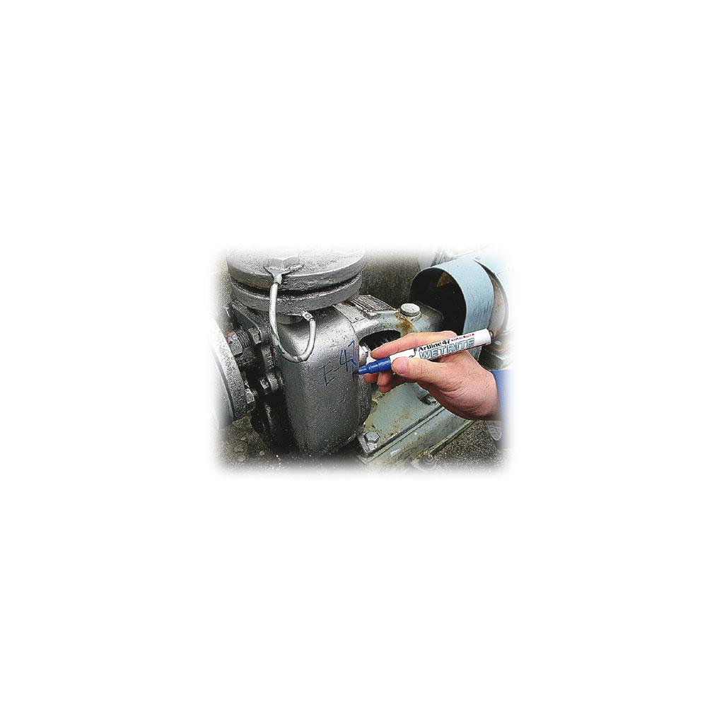 Marker do wilgotnych powierzchni WETRITE Artline AR-047