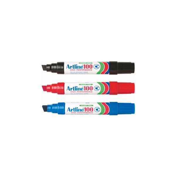 Artline100_hires