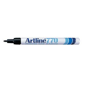 AR-770