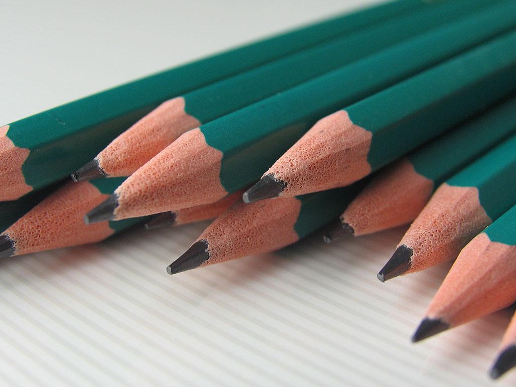 Ołówek elastyczny Excellent