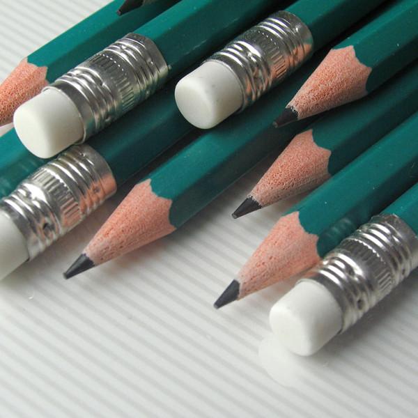 TO-005_ołówek_elastyczny_excellent_ar
