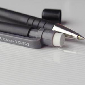 TO-305_ołówek_automatyczny_soft_ar
