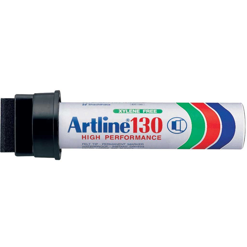 Marker permanentny Artline JUMBO AR-130