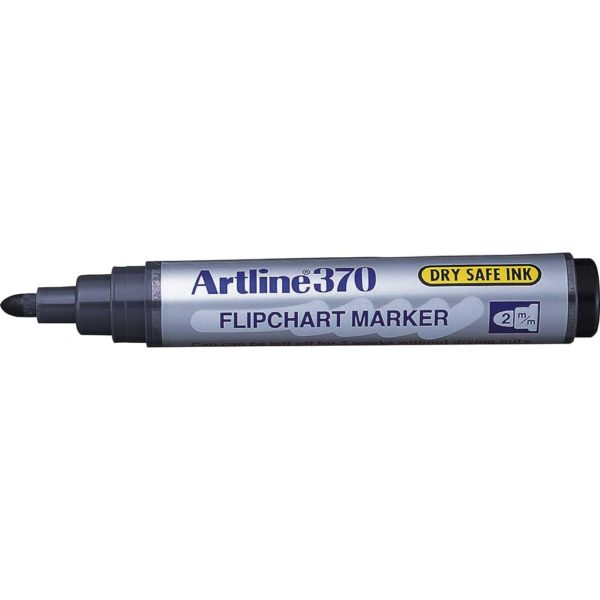 ar-370