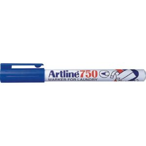 ar-750