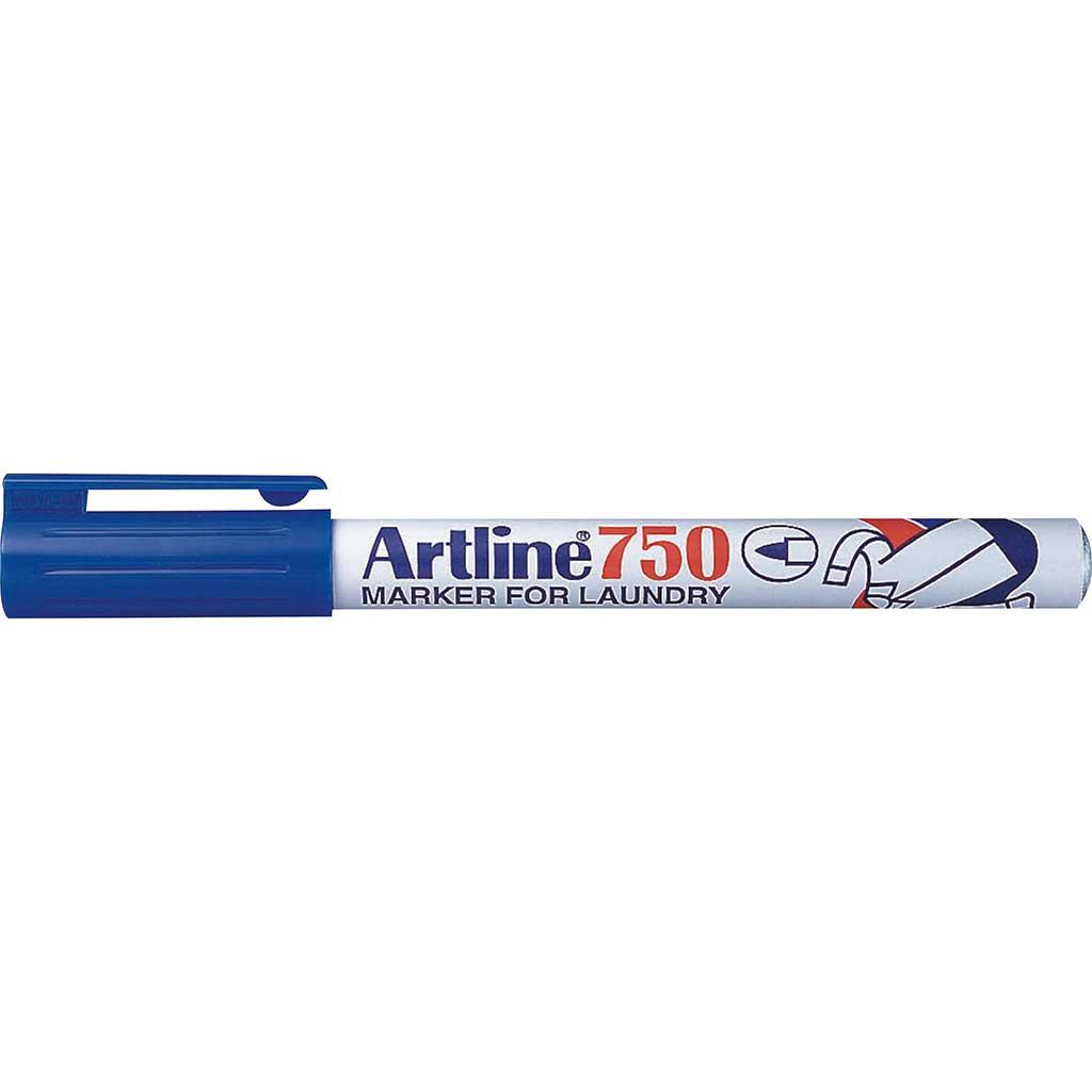 Marker do prania Laundry Artline AR-750