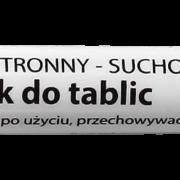 TO-270_32-czarny