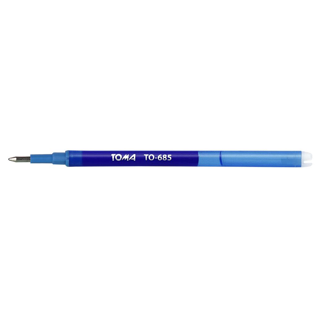 Wkład do długopisu weRite wymazywalnego TO-085
